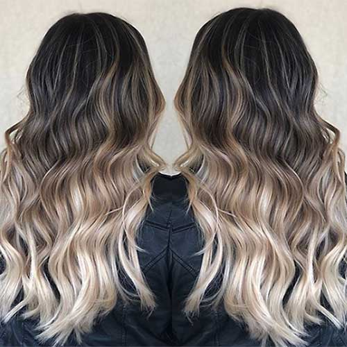 Best Atlanta Color Stylist