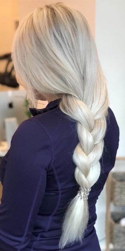 Best Hair Color Atlanta Georgia